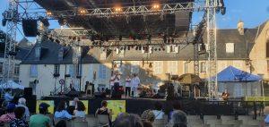 Concerts Julien Girard et Tété - Place Cujas 240720 (6)