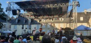 Concerts Julien Girard et Tété - Place Cujas 240720 (8)