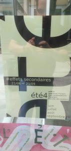 Effets secondaires - Galerie Poteaux d'angle 270820 (1)