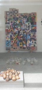 Effets secondaires - Galerie Poteaux d'angle 270820 (2)