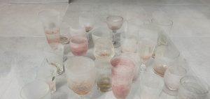 Effets secondaires - Galerie Poteaux d'angle 270820 (3)