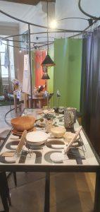 Exposition A Table - Parvis des Métiers 180720 (9)