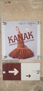 Exposition Kanak - Musée du Berry 030720 (1)