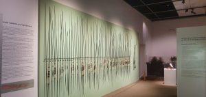 Exposition Kanak - Musée du Berry 030720 (11)