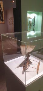 Exposition Kanak - Musée du Berry 030720 (13)