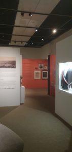 Exposition Kanak - Musée du Berry 030720 (45)