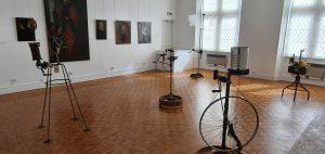 Exposition Le Son des choses - Hôtel Lallemant 030720 (25)