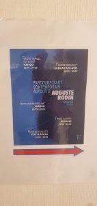 Exposition Rodin - Musée du Berry 030720 (1)