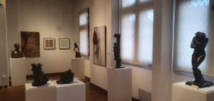 Exposition Rodin - Musée du Berry 030720 (19)