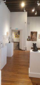 Exposition Rodin - Musée du Berry 030720 (20)
