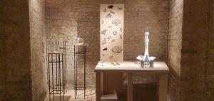 Exposition Vivace et Troppo - Le Chateau d'eau 270820 (3)
