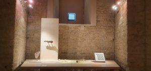 Exposition Vivace et Troppo - Le Chateau d'eau 270820 (6)