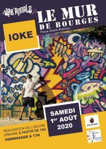 Le Mur de Bourges #20 270820 (1)