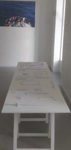 Exposition La Box ENSA 030221 (4)