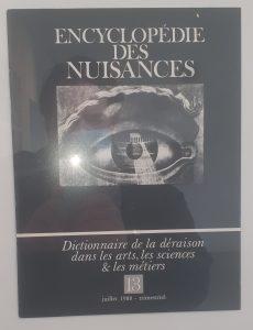 Exposition La Box ENSA 030221 (8)